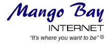 Mango Bay Internet