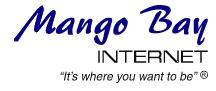 Mango Bay Internet